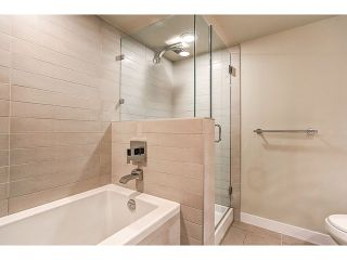 Photo 12: 601 7328 ARCOLA STREET - LISTED BY SUTTON CENTRE REALTY in Burnaby: Highgate Condo for sale (Burnaby South)  : MLS®# R2039813