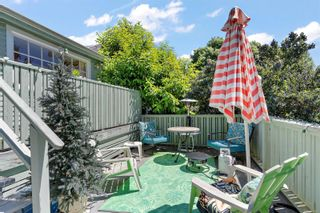 Photo 19: 1163 Chapman St in Victoria: Vi Fairfield West House for sale : MLS®# 878626