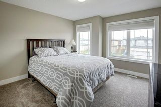 Photo 33: 120 KINNIBURGH Circle: Chestermere Detached for sale : MLS®# C4289495