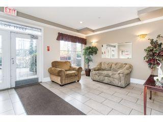 "Photo 24: 120 13911 70 Avenue in Surrey: East Newton Condo for sale in ""Canterbury Green"" : MLS®# R2520176"