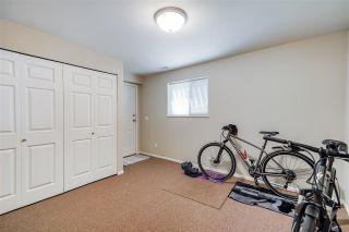 "Photo 25: 1061 DEMPSEY Road in North Vancouver: Braemar House for sale in ""Braemar"" : MLS®# R2590857"