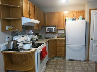 Photo 9: 101 1723 35 Street SE in Calgary: Albert Park/Radisson Heights Apartment for sale : MLS®# A1111209