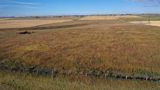 Photo 11: Range Road 11 7.17 Acres: Rural Mountain View County Land for sale : MLS®# A1038116