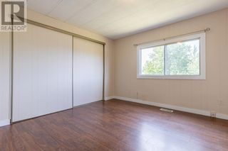 Photo 10: 100 5 Street SW in Slave Lake: House for sale : MLS®# A1128249