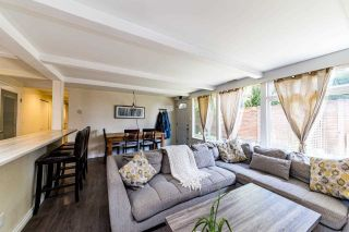 Photo 3: 1495 MOUNTAIN Highway in North Vancouver: Westlynn House for sale : MLS®# R2592266