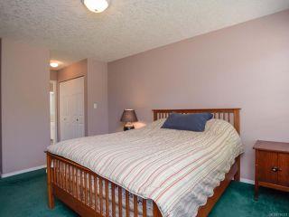 Photo 8: 557 HAIDA STREET in COMOX: CV Comox (Town of) House for sale (Comox Valley)  : MLS®# 796373
