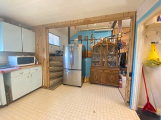 Photo 4: 24402 Township Road 603A: Rural Westlock County House for sale : MLS®# E4247251