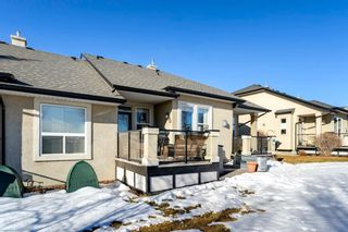 Photo 41: 56 Tuscany Village Court NW in Calgary: Tuscany Semi Detached for sale : MLS®# A1079076