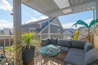 Photo 32: 3046 Alouette Dr in : La Westhills House for sale (Langford)  : MLS®# 885281