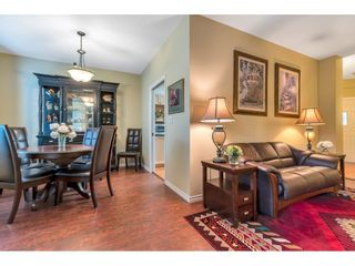 """Photo 5: 55 10038 150 Street in Surrey: Guildford Townhouse for sale in """"MAYFIELD GREEN"""" (North Surrey)  : MLS®# R2623721"""