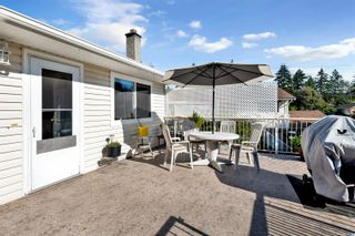 Photo 25: 3096 Rock City Rd in : Na Departure Bay House for sale (Nanaimo)  : MLS®# 854083
