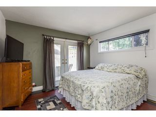 Photo 11: 33009 14TH Avenue in Mission: Mission BC House for sale : MLS®# R2545574