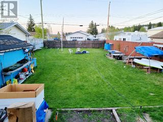 Photo 28: 114 MEADOW Drive in Hinton: House for sale : MLS®# A1111536