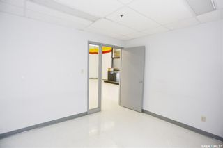 Photo 12: 2215 Faithfull Avenue in Saskatoon: North Industrial SA Commercial for sale : MLS®# SK805183