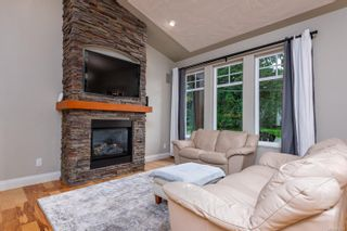 Photo 17: 2735 Tatton Rd in Courtenay: CV Courtenay North House for sale (Comox Valley)  : MLS®# 878153