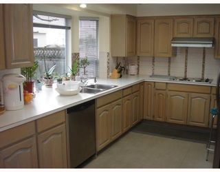 Photo 8: 6300 LIVINGSTONE Place in Richmond: Granville House for sale : MLS®# V748662