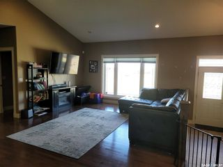 Photo 3: 124 Metanczuk Road in Aberdeen: Residential for sale (Aberdeen Rm No. 373)  : MLS®# SK862910