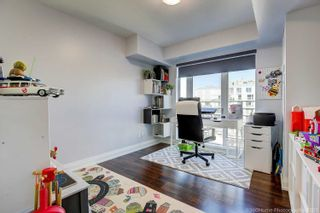 Photo 8: W1302 565 Wilson Avenue in Toronto: Clanton Park Condo for sale (Toronto C06)  : MLS®# C5114476