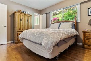 Photo 25: 32604 ROSSLAND Place in Abbotsford: Abbotsford West House for sale : MLS®# R2581938
