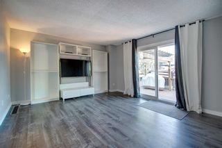 Photo 9: 20 MCKENNA Mews SE in Calgary: McKenzie Lake Detached for sale : MLS®# C4305584