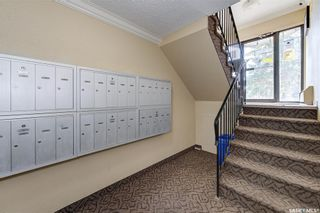 Photo 24: 106 258 Pinehouse Place in Saskatoon: Lawson Heights Residential for sale : MLS®# SK870860