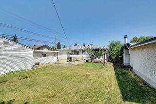 Photo 30: 7311 98 Avenue in Edmonton: Zone 18 House for sale : MLS®# E4253906