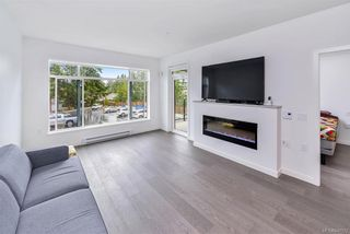 Photo 7: 206 7162 West Saanich Rd in Central Saanich: CS Brentwood Bay Condo for sale : MLS®# 840972