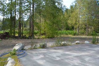 """Photo 1: LOT 13 VETERANS Road in Gibsons: Gibsons & Area Land for sale in """"McKinnon Gardens"""" (Sunshine Coast)  : MLS®# R2488491"""
