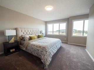 Photo 16: 15824 30 Avenue SW in Edmonton: Zone 56 House for sale : MLS®# E4257189