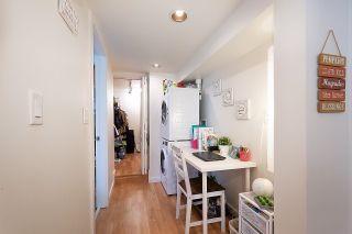 "Photo 33: 3236 W 13TH Avenue in Vancouver: Kitsilano House for sale in ""KITSILANO"" (Vancouver West)  : MLS®# R2621585"