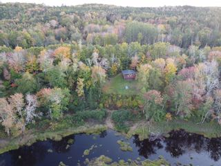 Photo 12: 3063 Highway 348 in Lower Caledonia: 303-Guysborough County Residential for sale (Highland Region)  : MLS®# 202118652