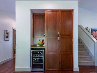 Photo 15: 116 303 Arden Rd in COURTENAY: CV Courtenay City House for sale (Comox Valley)  : MLS®# 816009