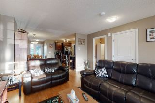 Photo 16: 1559 Rutherford Road in Edmonton: Zone 55 House Half Duplex for sale : MLS®# E4225533