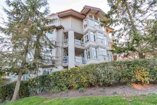 "Photo 26: 324 580 RAVEN WOODS Drive in North Vancouver: Roche Point Condo for sale in ""SEASONS"" : MLS®# R2569583"