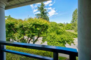 "Photo 34: 21 8051 ASH Street in Richmond: Garden City Townhouse for sale in ""Carlton Terrace"" : MLS®# R2590841"