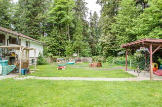 Photo 15: 1388 APEL Drive in Port Coquitlam: Oxford Heights House for sale : MLS®# R2303921