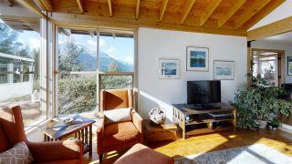"""Photo 4: 40269 AYR Drive in Squamish: Garibaldi Highlands House for sale in """"GARIBALDI HIGHLANDS"""" : MLS®# R2444243"""