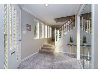 Photo 3: 15721 BUENA VISTA Avenue: White Rock House for sale (South Surrey White Rock)  : MLS®# R2508877