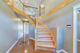 Photo 2: 3826 SEFTON Street in Port Coquitlam: Oxford Heights House for sale : MLS®# R2589276