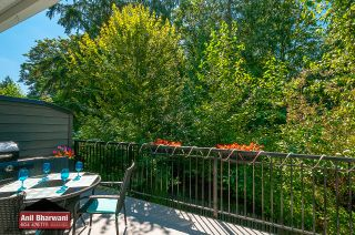 "Photo 12: 38 11461 236 Street in Maple Ridge: Cottonwood MR Townhouse for sale in ""TWO BIRDS"" : MLS®# R2480673"