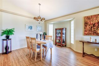 """Photo 4: 2 31445 RIDGEVIEW Drive in Abbotsford: Abbotsford West Townhouse for sale in """"Panorama Ridge Estates"""" : MLS®# R2414653"""