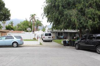 Photo 2: 301 W Channing Street in Azusa: Residential for sale : MLS®# 513007