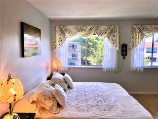 "Photo 20: 308 1441 BLACKWOOD Street: White Rock Condo for sale in ""The Capistrano"" (South Surrey White Rock)  : MLS®# R2502192"