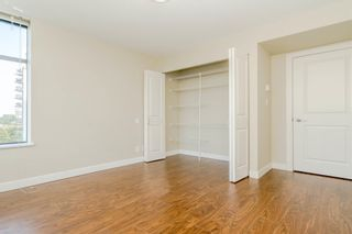 "Photo 17: 1509 5380 OBEN Street in Vancouver: Collingwood VE Condo for sale in ""URBA"" (Vancouver East)  : MLS®# R2608209"