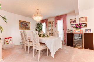 Photo 7: 2819 NASH Drive in Coquitlam: Scott Creek House for sale : MLS®# R2520872