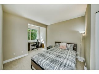 """Photo 16: 204 2280 WESBROOK Mall in Vancouver: University VW Condo for sale in """"KEATS HALL"""" (Vancouver West)  : MLS®# R2594551"""
