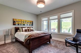 Photo 30: 49 Waters Edge Drive: Heritage Pointe Detached for sale : MLS®# C4258686