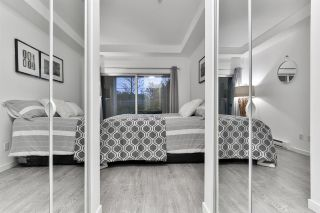 "Photo 10: 102 6440 194 Street in Surrey: Clayton Condo for sale in ""Waterstone"" (Cloverdale)  : MLS®# R2517548"