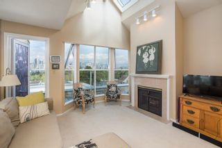 "Photo 13: 208 943 W 8TH Avenue in Vancouver: Fairview VW Condo for sale in ""Southport"" (Vancouver West)  : MLS®# R2487297"
