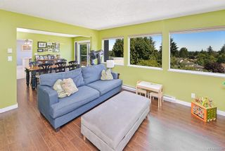 Photo 21: 664 Orca Pl in Colwood: Co Triangle House for sale : MLS®# 842297